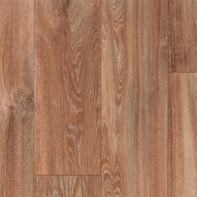 Линолеум Pietro Havanna OAK 3216