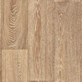 Линолеум Stars Columbian OAK 3282