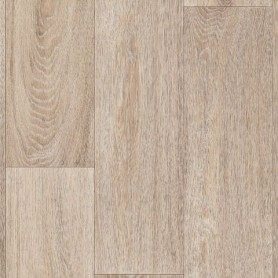 Линолеум Stars Columbian OAK 7182